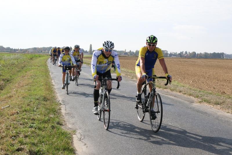 CYCLIST16CTVSceaux17