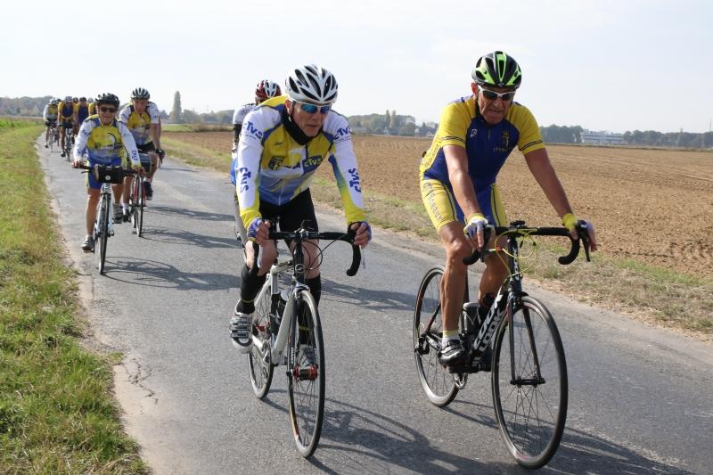CYCLIST16CTVSceaux18