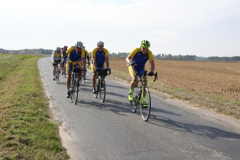 CYCLIST16CTVSceaux20