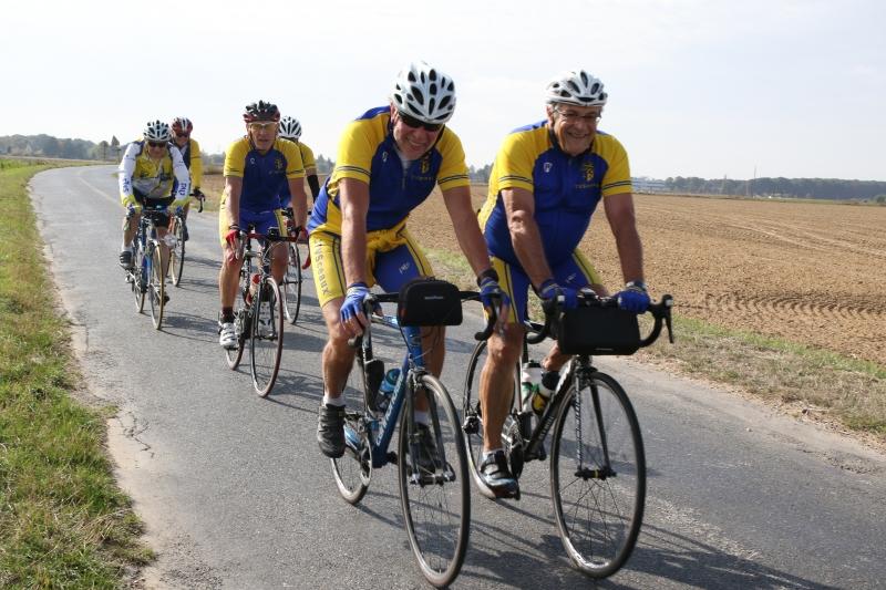 CYCLIST16CTVSceaux22
