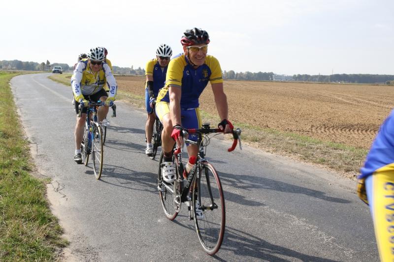CYCLIST16CTVSceaux23