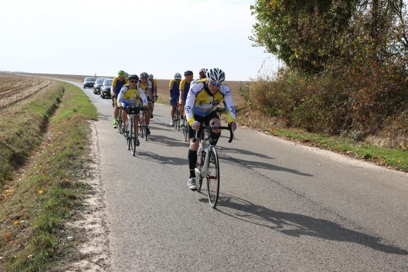 CYCLIST16CTVSceaux25