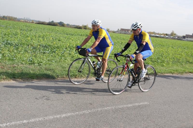 CYCLIST16CTVSceaux27