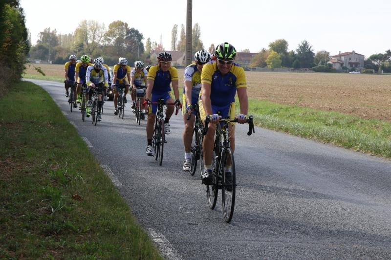 CYCLIST16CTVSceaux29