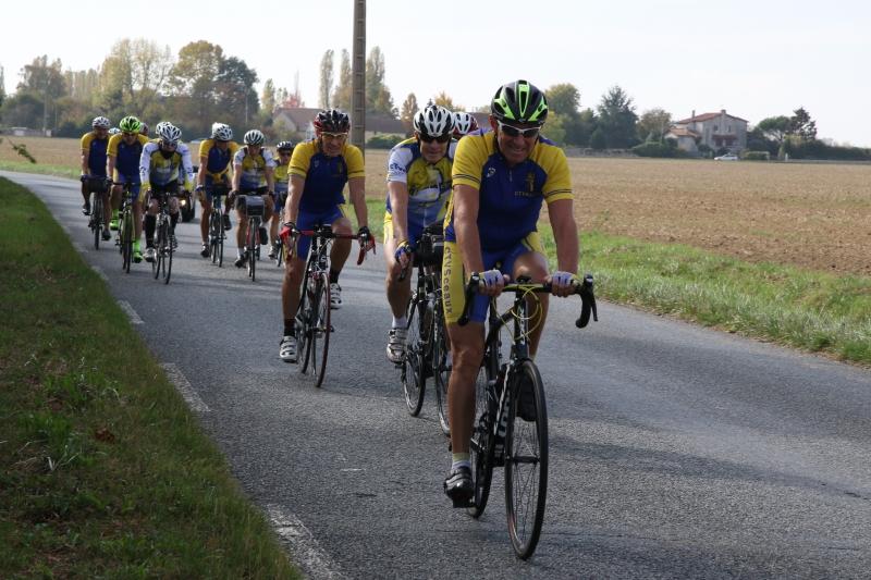 CYCLIST16CTVSceaux30