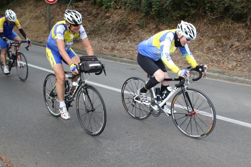 CYCLIST16CTVSceaux40