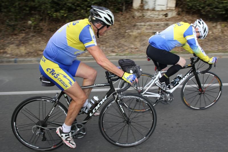 CYCLIST16CTVSceaux41