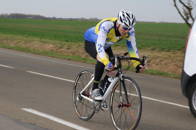 CYCLIST16CTVSceaux45