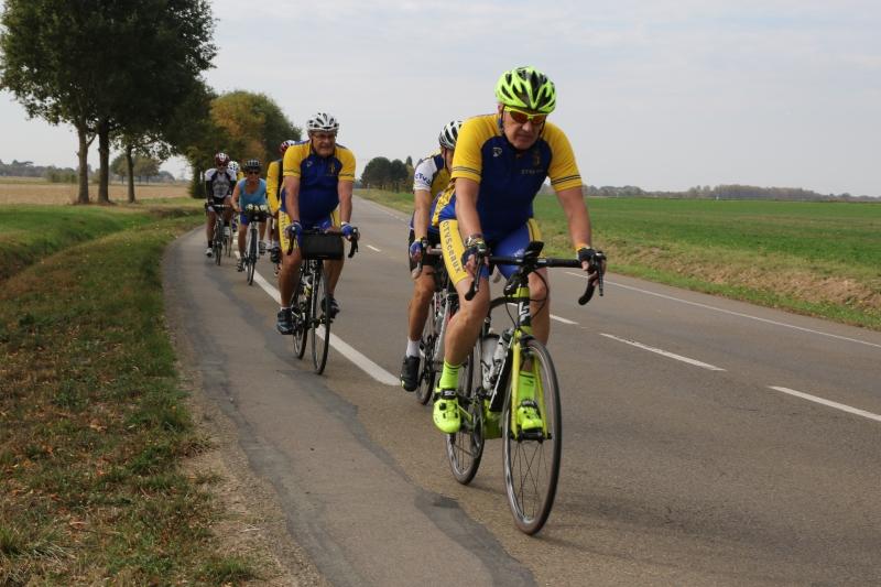 CYCLIST16CTVSceaux47