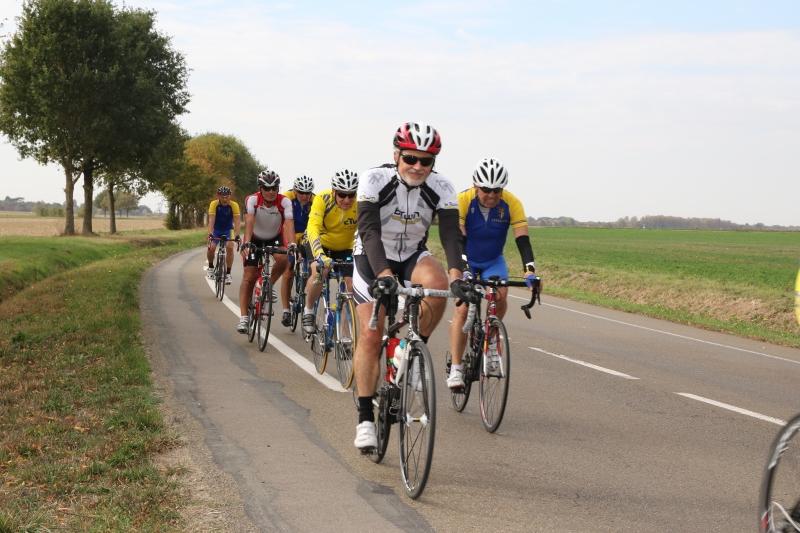 CYCLIST16CTVSceaux50