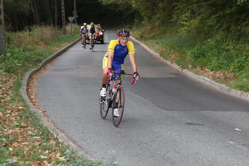 CYCLIST16CTVSceaux51