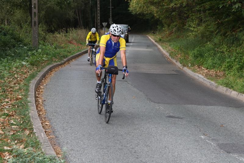 CYCLIST16CTVSceaux58
