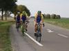 CYCLIST16CTVSceaux46