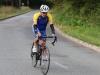CYCLIST16CTVSceaux51b