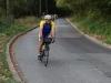 CYCLIST16CTVSceaux57