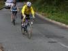 CYCLIST16CTVSceaux59