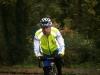 20151018-103139_toboggan-meudonais-madeleine-asmcyclo