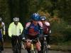 20151018-103146_toboggan-meudonais-madeleine-asmcyclo