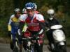 20151018-103149_toboggan-meudonais-madeleine-asmcyclo