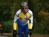 20151018-103153_toboggan-meudonais-madeleine-asmcyclo