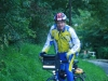 20151018-103333_toboggan-meudonais-madeleine-asmcyclo