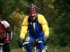 20151018-104001_toboggan-meudonais-madeleine-asmcyclo