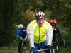 20151018-104056_toboggan-meudonais-madeleine-asmcyclo