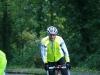 20151018-104305_toboggan-meudonais-madeleine-asmcyclo