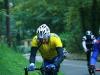 20151018-104324_toboggan-meudonais-madeleine-asmcyclo
