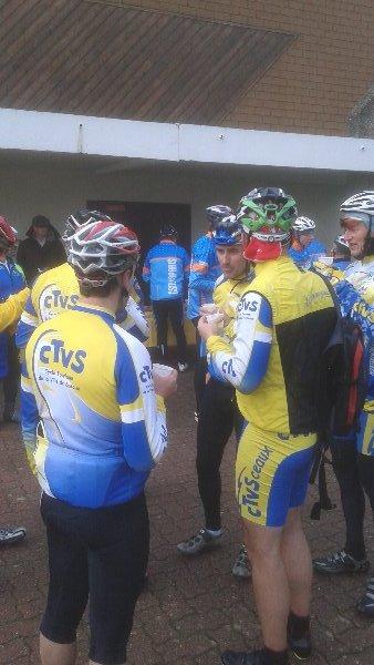 20151101-092552_ctvs-rallye-massy_sge2_dtr