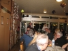 20151205-220608_diner-ctvs-igny-dtr-a620