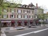 160509 Sceaux Pierrefort-001
