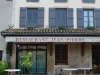 130601-9-saint-amour-centre-ville-1