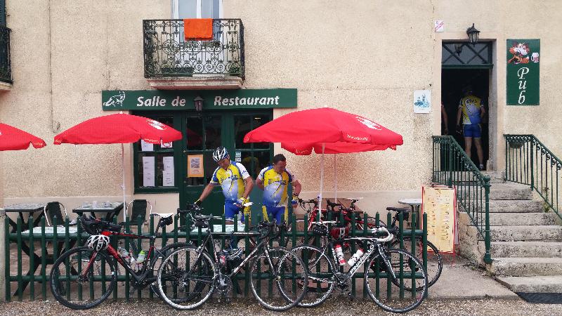 150620-ctvs-bourgogne-079