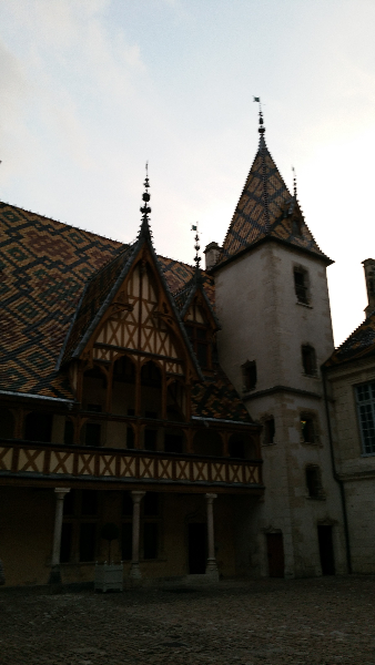150620-ctvs-bourgogne-098