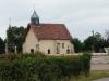 150620-ctvs-bourgogne-071