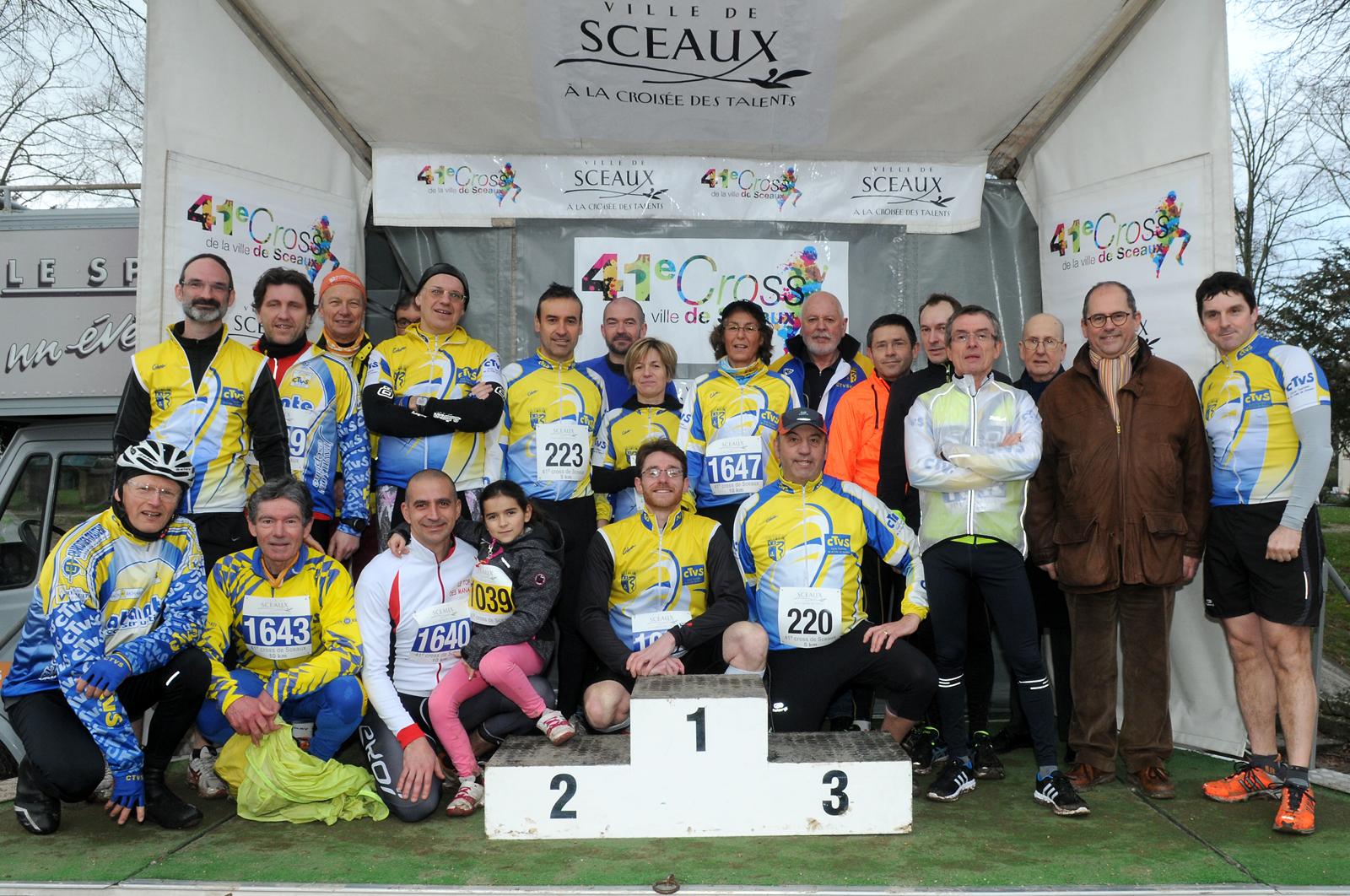 20160214-1130_41cross2sceaux_sscala