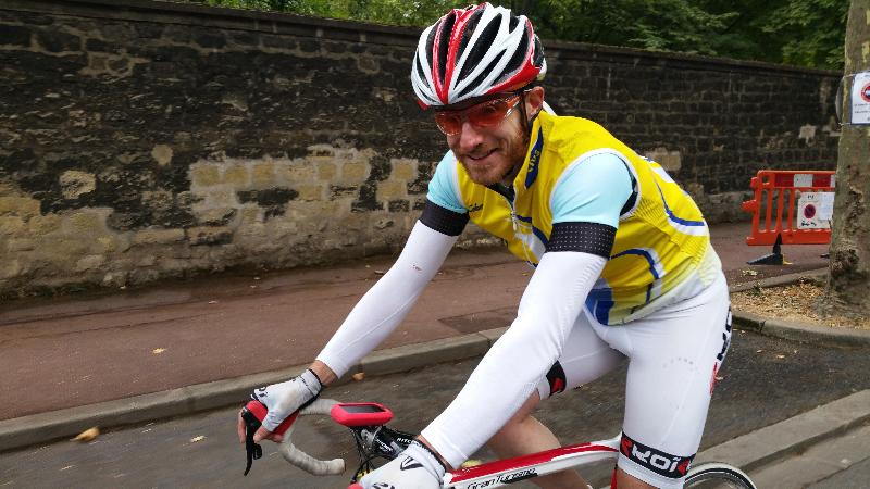 150726_derniere-etape-tour-001