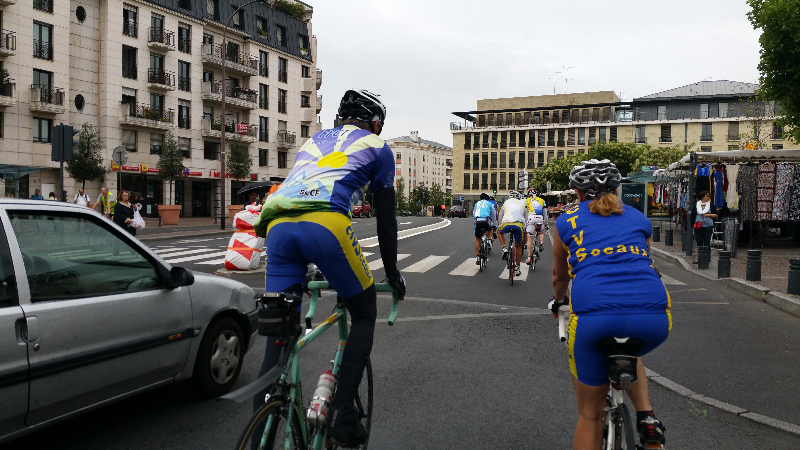150726_derniere-etape-tour-002