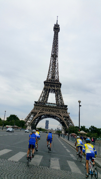 150726_derniere-etape-tour-005