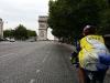 150726_derniere-etape-tour-003