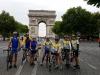 150726_derniere-etape-tour-004