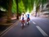 150726_derniere-etape-tour
