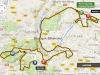 2015-07-26_etape21