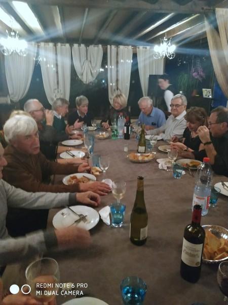 191207 Diner du CTVS-018