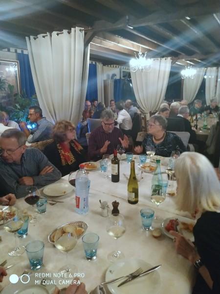 191207 Diner du CTVS-022