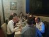 191207 Diner du CTVS-020