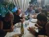 191207 Diner du CTVS-021