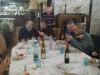 191207 Diner du CTVS-023
