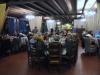 191207 Diner du CTVS-025
